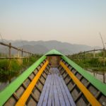 Travel Stories | The unforgettable Inle Lake