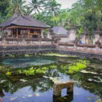 Travel Itinerary | Malaysia and Indonesia – 3 weeks