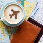 How to book cheap flights | Travel tips